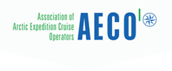 aeco-expedition-arctic