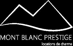 logo-mbp_blanc