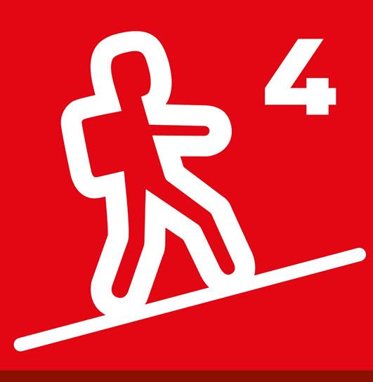logo_conseil