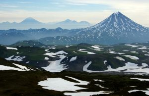 kamchatka laurent tavignot (7)